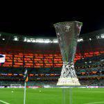 Gironi Europa League 2019-2020: i 12 gruppi con Roma e Lazio