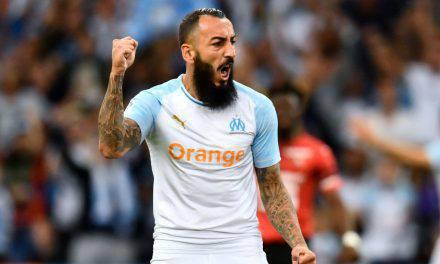 Calciomercato, il Lecce vuole Mitroglou. Trattativa in corso per convincere l'attaccante