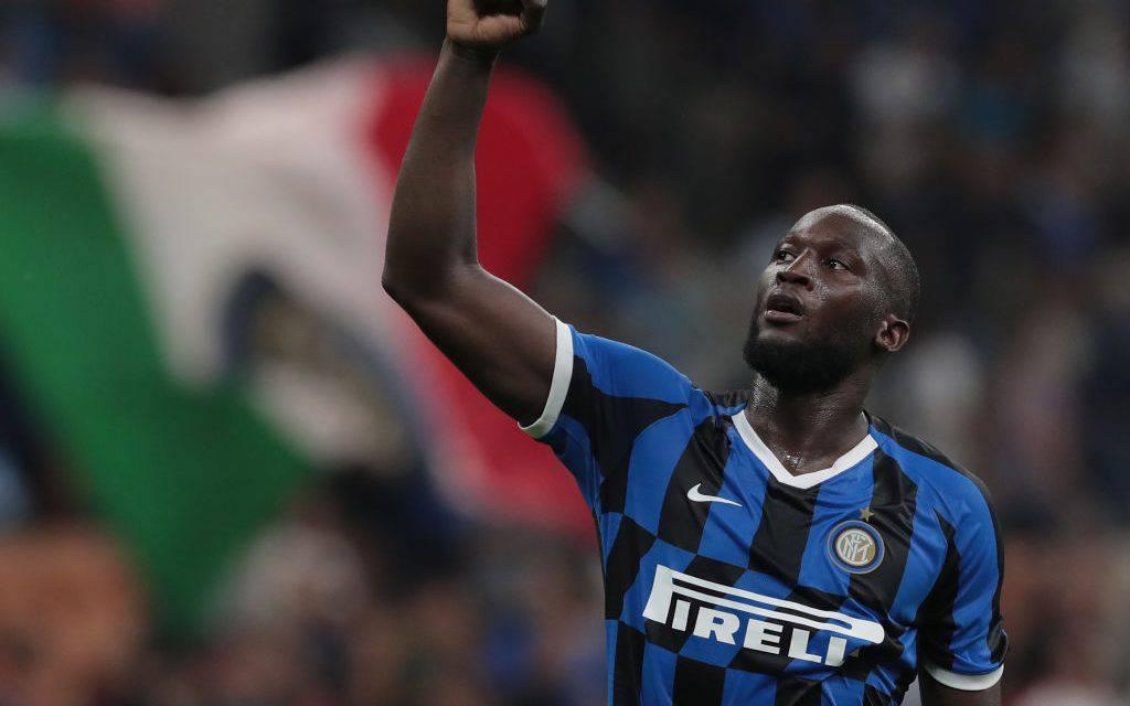 Calendario Inter Champions.Champions League Inter Calendario Girone Data E Orari Dei