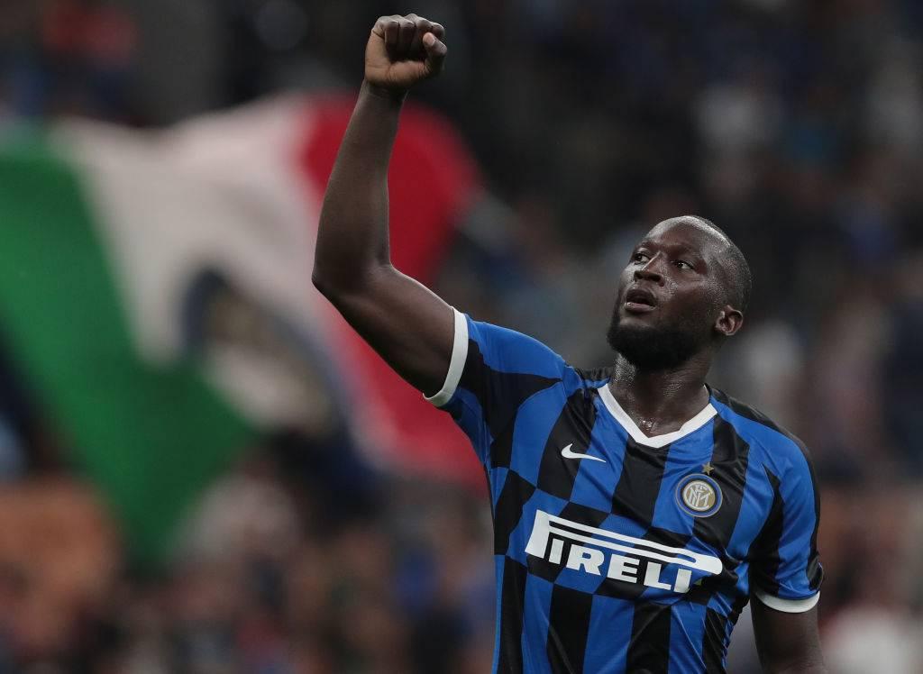 Calciomercato sconto fiscale boom stranieri in Serie A