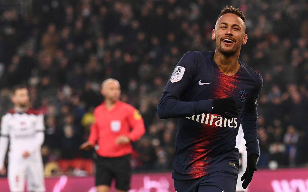 Neymar, Barcellona vicino. Coutinho al Psg per sbloccare la trattativa