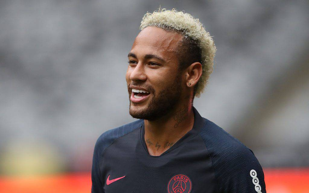 Calciomercato Barcellona, Neymar: la formula non convince il PSG