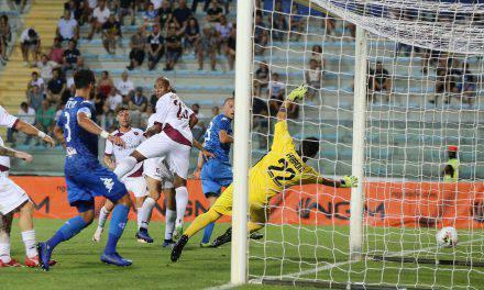 Serie C su Eleven Sports: costo e tipologie di abbonamento