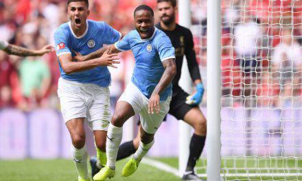 Liverpool-Manchester City 5-6 dcr: Wijnaldum condanna i Reds al ko in Community Shield