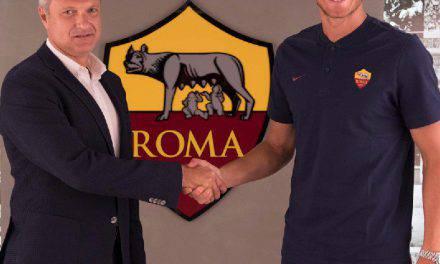 Calciomercato Inter: Llorente, Rebic o Werner per rimpiazzare Dzeko