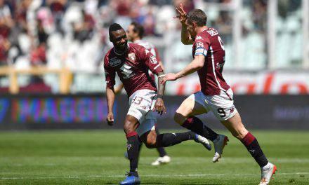 Europa League, sorteggio playoff: Torino contro Wolverhampton o Pyunik