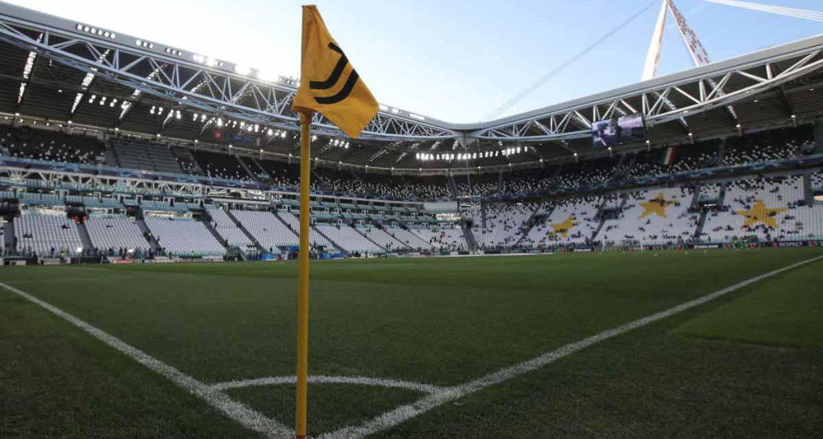 Juventus, lo Stadium compie 8 anni: vinte l'80% delle partite giocate in casa