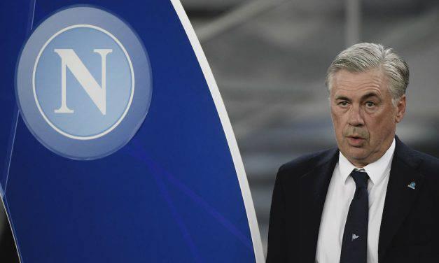 """Napoli-Liverpool, Ancelotti: """"Contro gli inglesi ho vissuto gioie e dolori, sarà partita vera"""""""