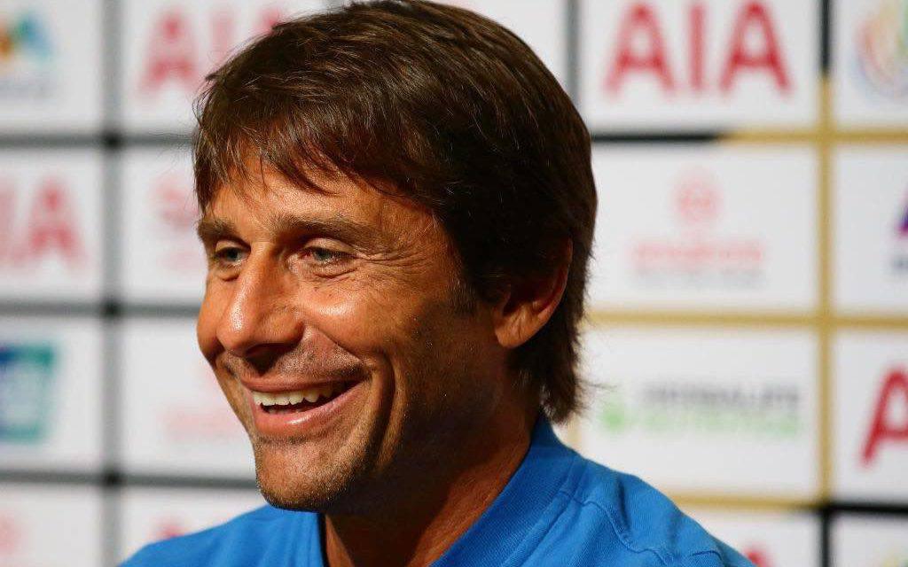 Inter, tutta la gioia di Lukaku: