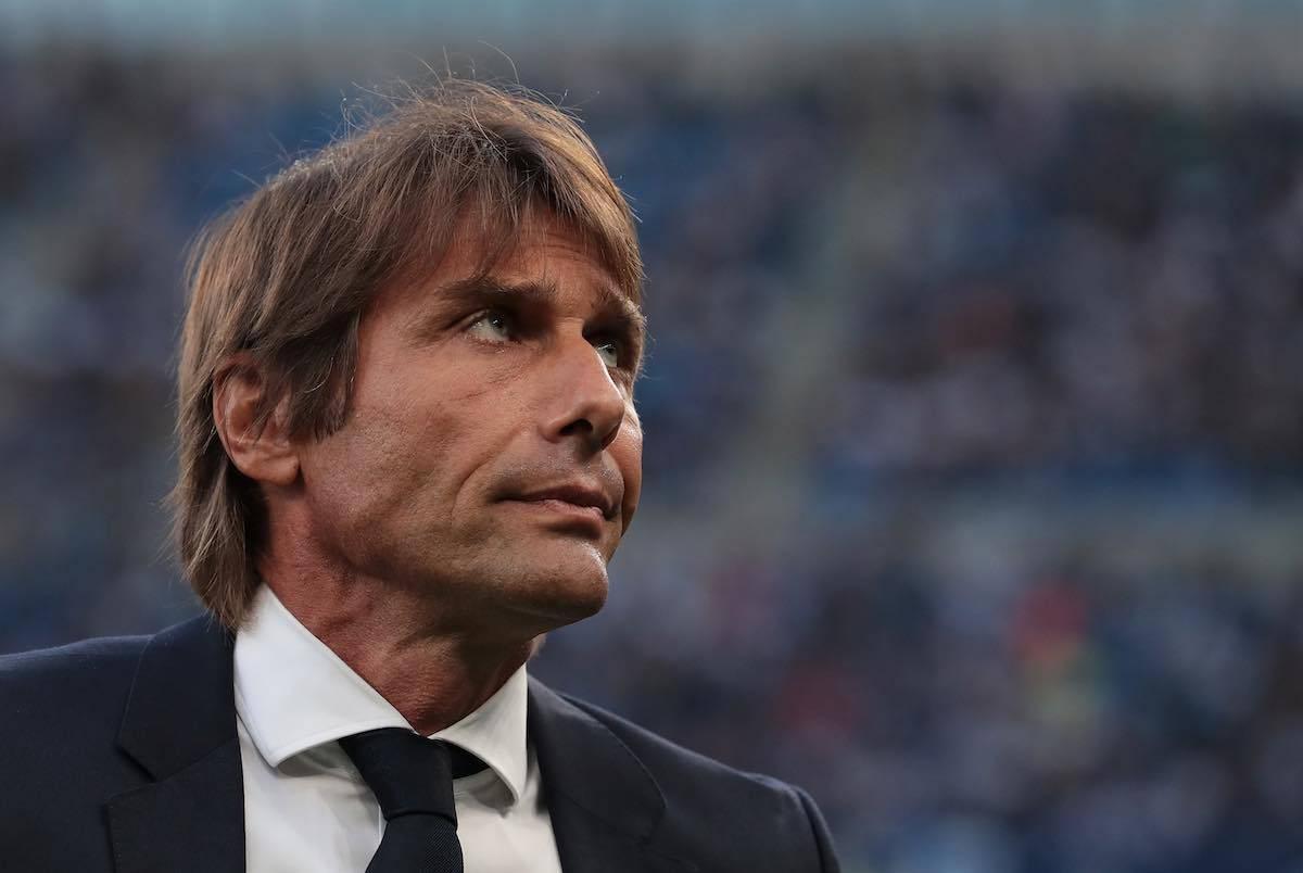 Conte si aggiudica il derby di Milano