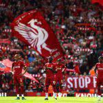 Champions league in TV: dove vedere le partite dell'edizione 2019-2020