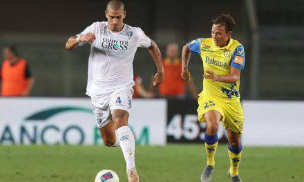 Serie B, decise date e orari della 7.a e 8.a giornata di campionato