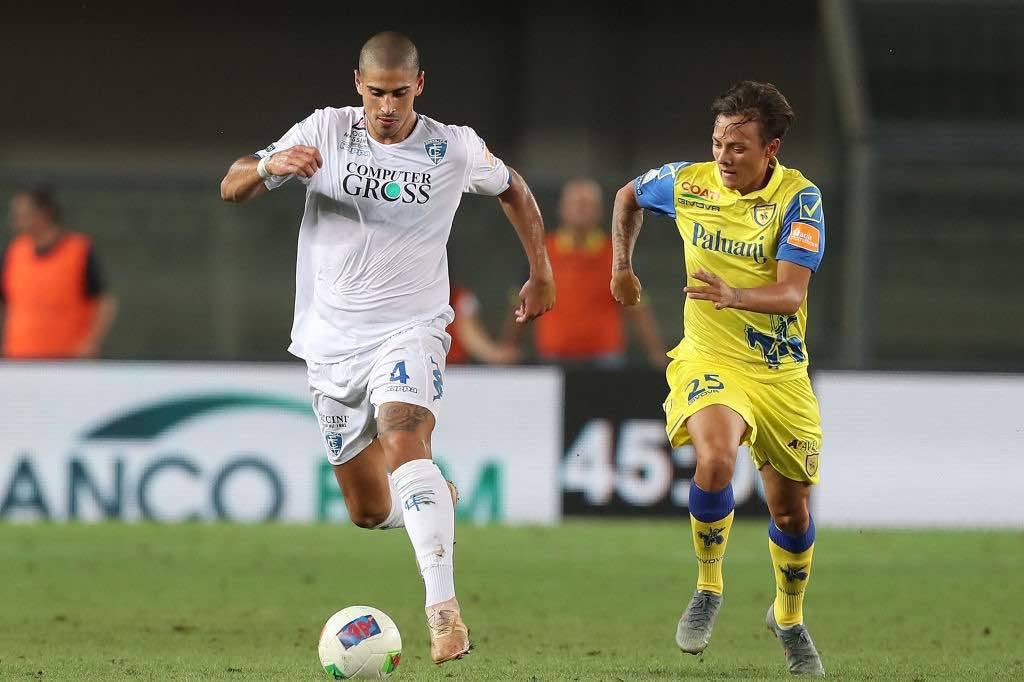 Serie B, date e orari 7a e 8a giornata