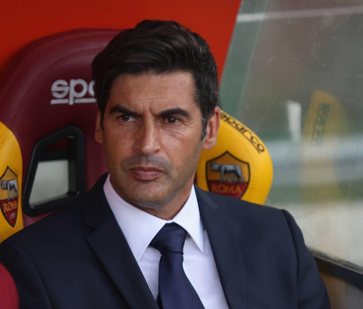 Fonseca, primi tre punti col Sassuolo