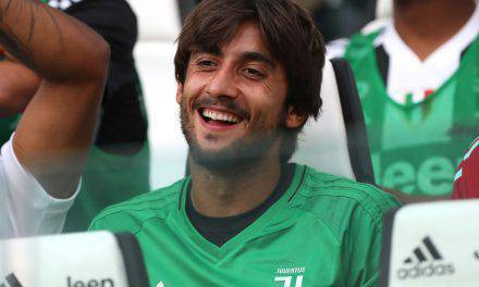 Calciomercato Juve, Perin al Benfica: tutto è ancora possibile