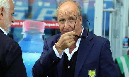 "Italia, Ventura: ""Mancini ha avuto un girone facile, io ho sofferto tanto"""