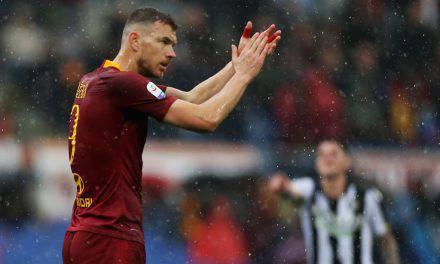 Roma, gli stipendi dei giocatori: Dzeko sul trono. Ingaggi top per i nuovi: da Kalinic a Pau Lopez