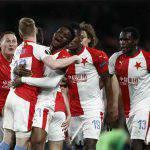 Slavia Praga, rosa, tattica e curiosità: tutto sull'avversaria dell'Inter in Champions