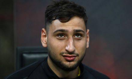 """Milan, gli ingaggi dei giocatori: Donnarumma """"Paperone"""". Rebic tra i più pagati"""