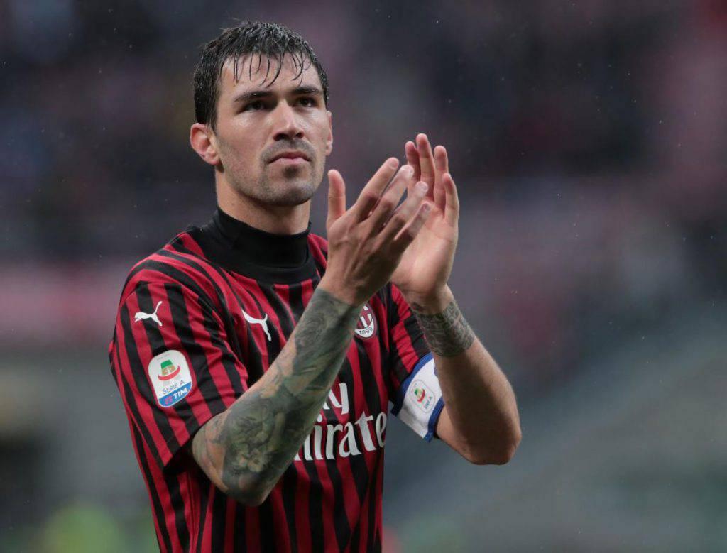 Milan-Fiorentina in diretta TV e streaming gratis