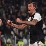 Calciomercato Juventus, Mandzukic: domani summit con l'Al Gharafa