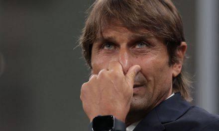 Serie A, gli ingaggi degli allenatori: Conte il Top, Sarri insegue