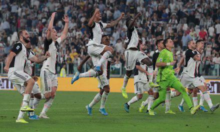 Serie A, la Top 11 degli ingaggi: tanta Juventus. Ci sono anche Sanchez e Koulibaly