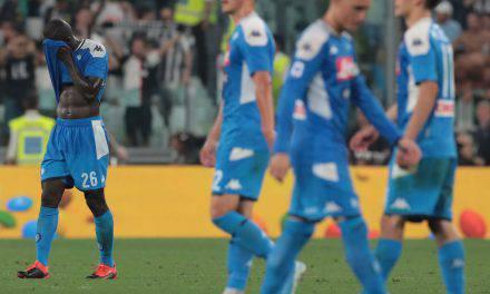Serie A, la classifica del monte ingaggi: Juventus imprendibile. Napoli fuori dalla Champions