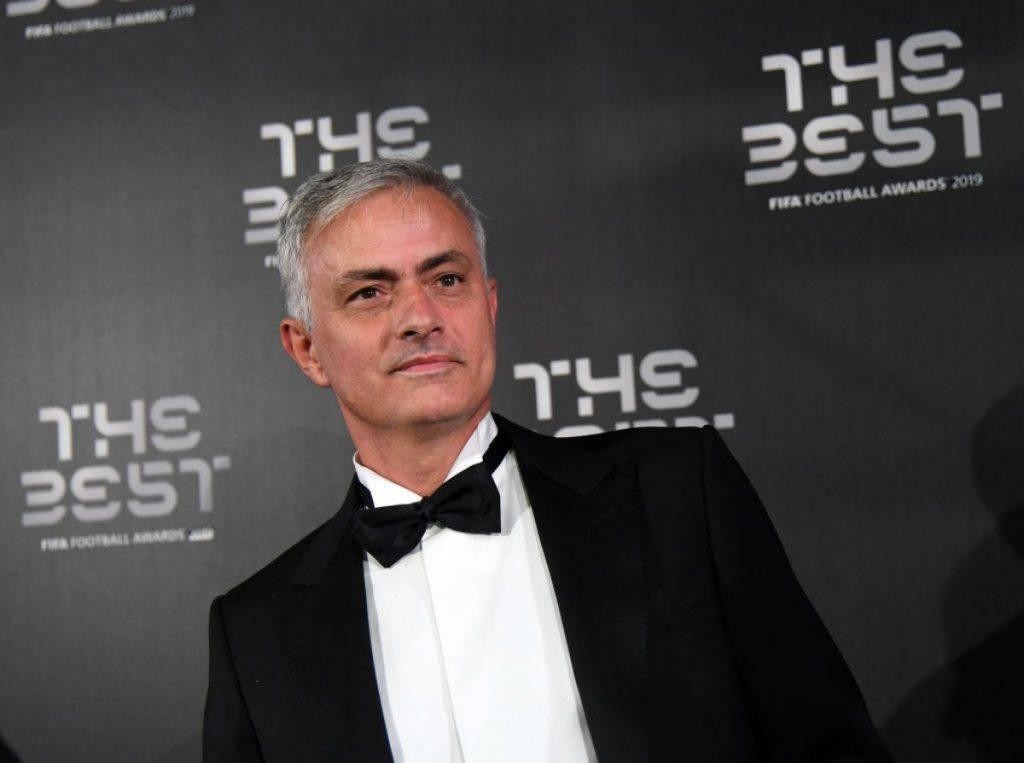 Milan, tentativo per Mourinho in estate: il portoghese ha rifiutato