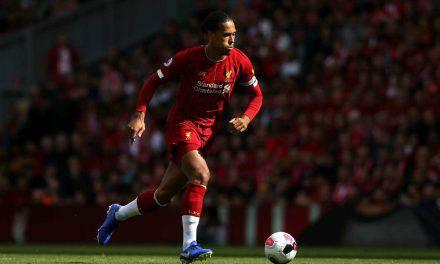 Liverpool, tutto sull'avversaria del Napoli in Champions: tattica, rosa e curiosità
