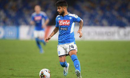 Napoli-Liverpool in diretta tv e streaming gratis, come vedere il match di Champions