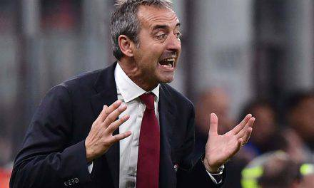 Milan, è già crisi: tifosi contro Giampaolo, ma quale alternativa?
