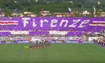 Serie A: Gli Highlights di Fiorentina-Juventus 0-0 Gol e azioni salienti – VIDEO