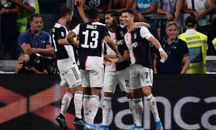 Il Cies fa i conti in tasca alle big: la rosa del City supera il miliardo, Juventus in top ten