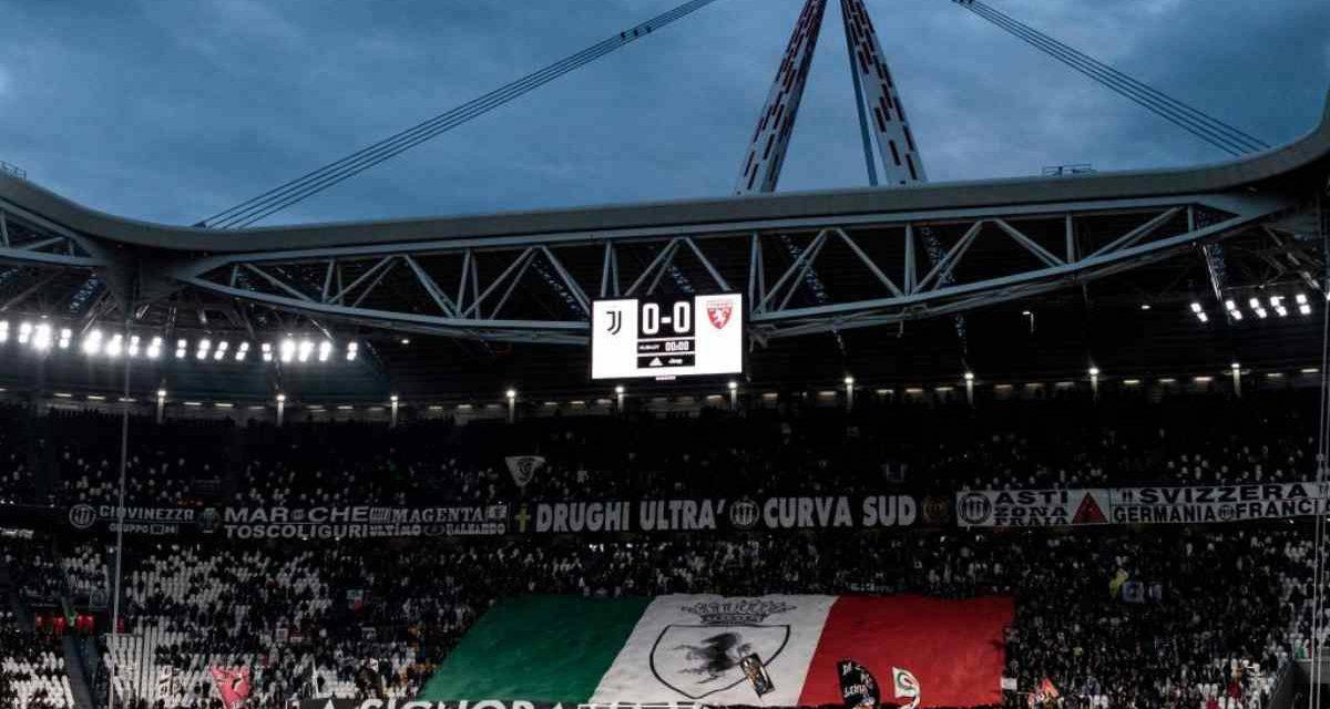 Juventus, Sarri gioca il Jolly contro l'Atletico