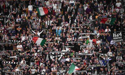 """Juventus: ultra arrestati, la procura: """"Club coraggioso a denunciare"""""""