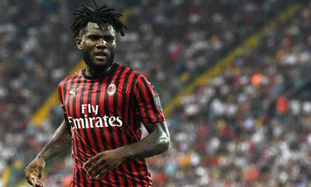 Consigli Fantacalcio, 3a giornata Serie A: i 5 centrocampisti da evitare