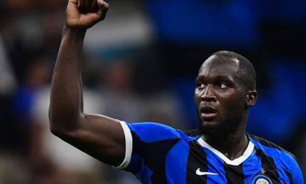 Inter-Udinese, probabili formazioni: Lukaku subito. Sanchez in panchina