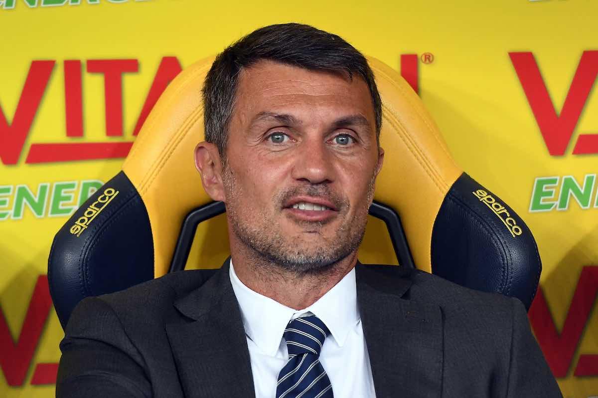 Calciomercato Milan, cercasi centrocampista: dal Genoa il possibile rinforzo
