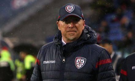 Cagliari-Genoa, dove vedere la partita in diretta TV e streaming gratis oggi