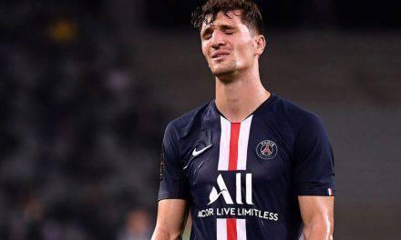 Calciomercato Juventus: Meunier-De Sciglio, sfuma lo scambio col PSG