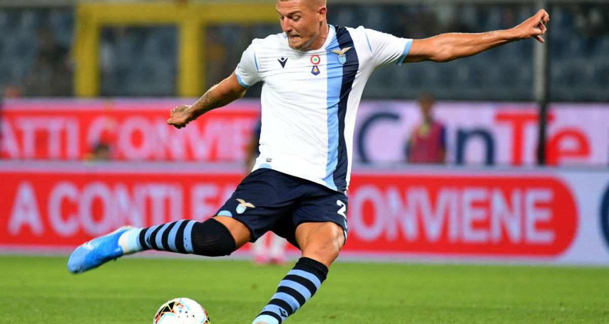 Calciomercato Inter, Milinkovic-Savic: il sogno di Marotta per battere la Juventus