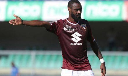 "Torino, Graziani attacca N'Koulou: ""Merita 4 anni di squalifica senza stipendio"""