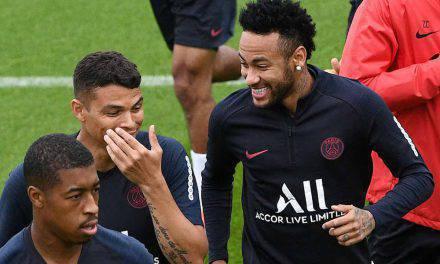 Juventus-Neymar, spunta il retroscena: offerti Dybala e 100 milioni