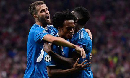 "Juventus, Pjanic: ""In Champions League devi essere perfetto"""