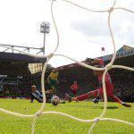 Pordenone-Spezia, streaming e diretta tv Serie B: dove vedere il match oggi