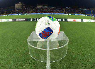 Serie A, risultati 5a giornata