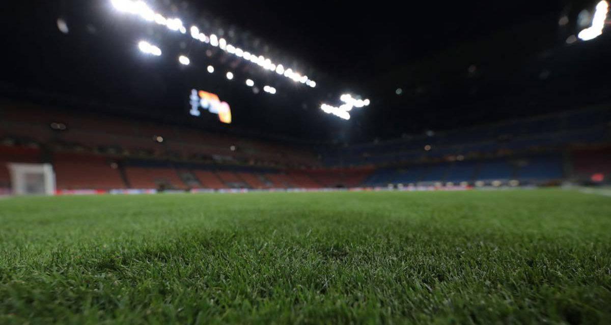 """San Siro a Sesto. Inter e Milan provocano. Il Sindaco Sala: """"Pronti a vendervelo"""""""