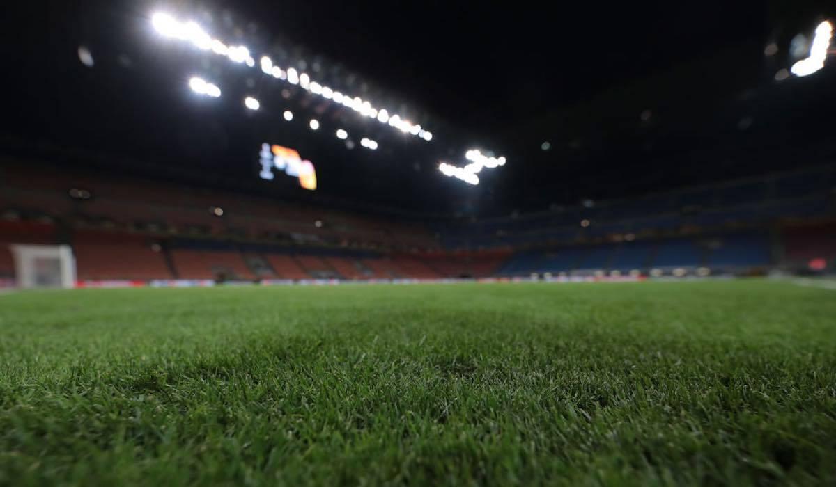 Nuovo stadio a Sesto, Milan e Inte provocano