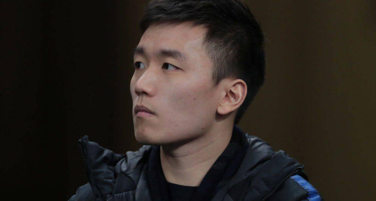 ECA, Zhang inserito nell'Executive Board. Agnelli confermato presidente